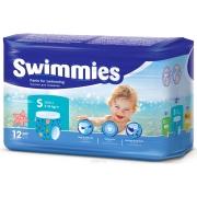 Трусики для плавания