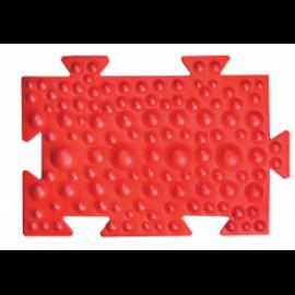 Аппликатор (коврик массажный) для профилактики и лечения плоскостопия FOSTA