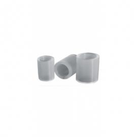 Кольцо защитное для пальца силиконовое 34С (1)