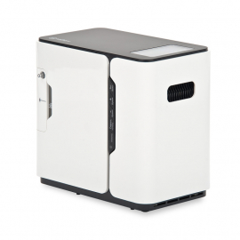 Концентратор кислорода Армед 8F-1