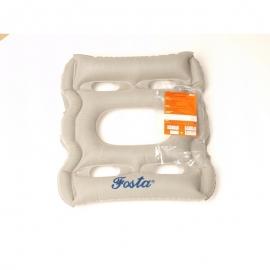Подушка надувная универсальная с противопролежневым эффектом (46*41) FOSTA