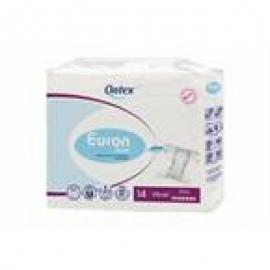 Подгузники для взрослых Euron Form  XL  Extra Plus 30шт