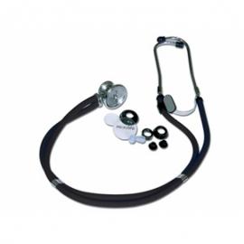 Стетоскоп Microlife ST-77 раппапорт